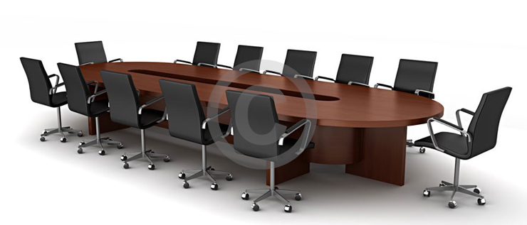 Meeting Hall Furniture